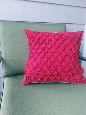 sewmamasew_pintuck_pillow