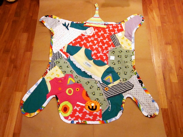 04_cat_patchwork_rug_flickr_roundup