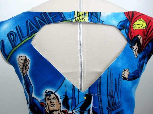 cationdesigns_superman_dress_02
