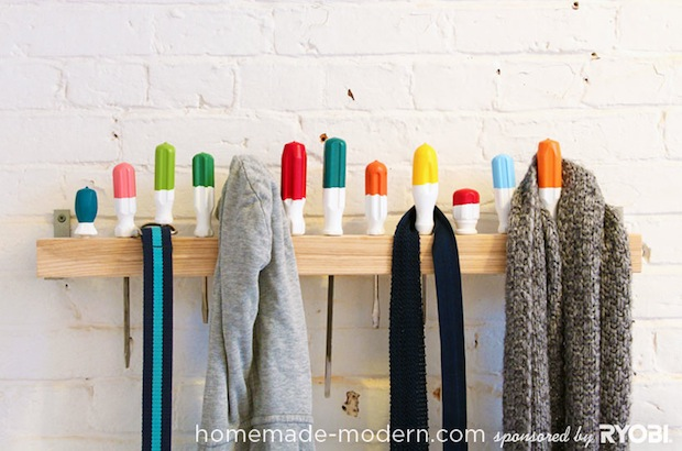 handmademodern_screwdriver_coat_rack_01