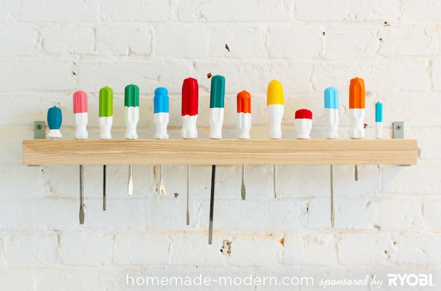 handmademodern_screwdriver_coat_rack_02