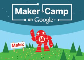 makercamp-280x200