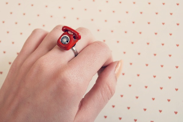 retro-novelty-ring-1