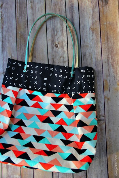 sewingrabbit_tote_bag_02