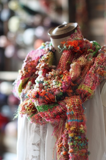 05_colorful_scarf_flickr_roundup