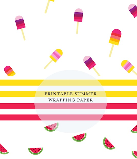asubtlerevelry_summer_wrapping_paper_02