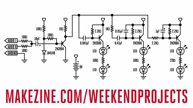 easy-LED-color-organ_circuit