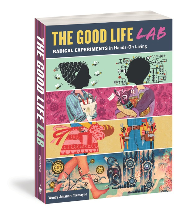 The Good Life Lab