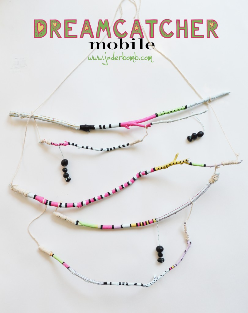 jaderbomb-dreamcatcher mobile-2