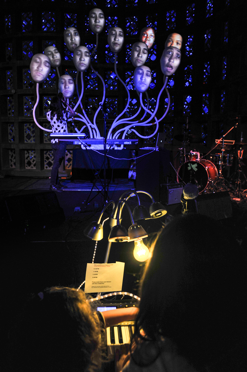 MFNY2012_blog_03