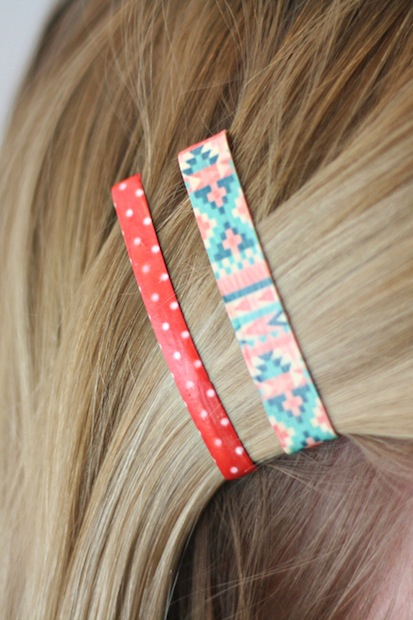 prettylifeanonymous_patterned_hair_clips_01