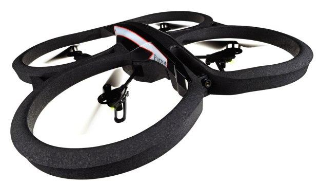 2_Parrot-AR.Drone-2.0-bis