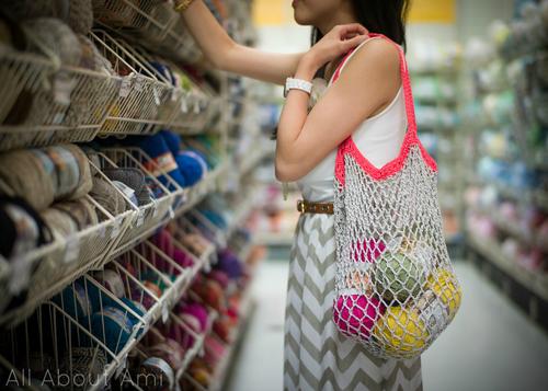 allaboutami_mesh_crocheted_bag