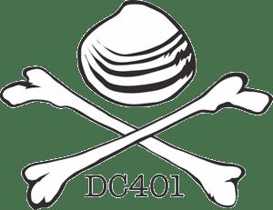 dc401-300px
