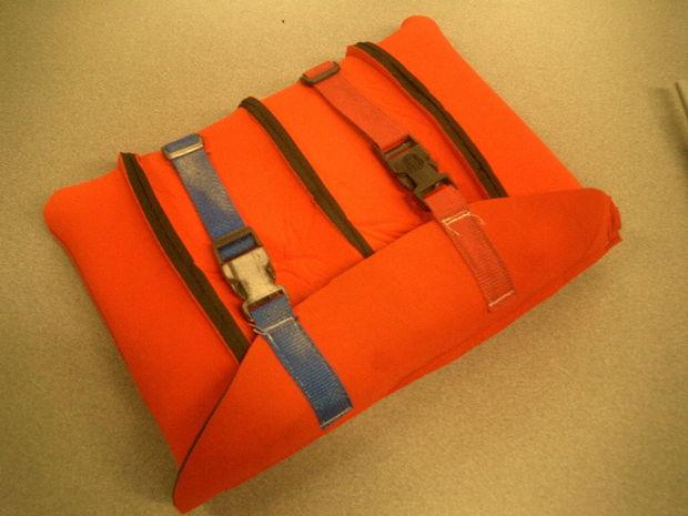 Neoprene-Laptop-Bag-1