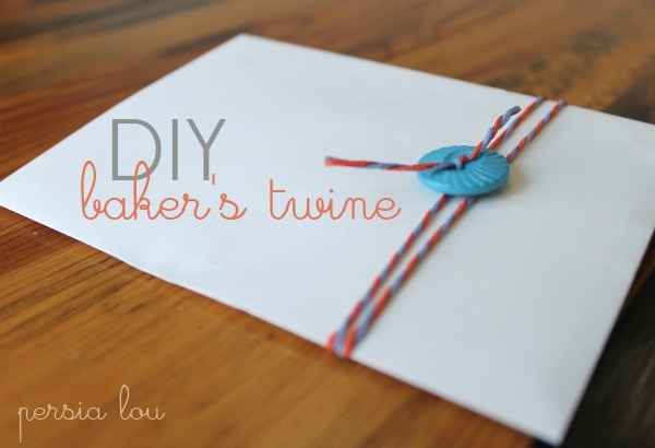 persialou_DIY_bakers_twine