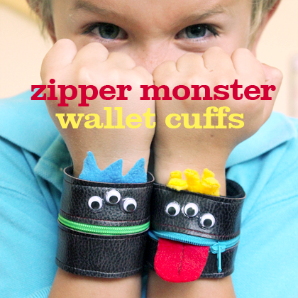 spoonful_zipper_monster_wallet_cuff_01