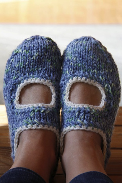 Anna_Kaisa_Piispanen_knit_slippers