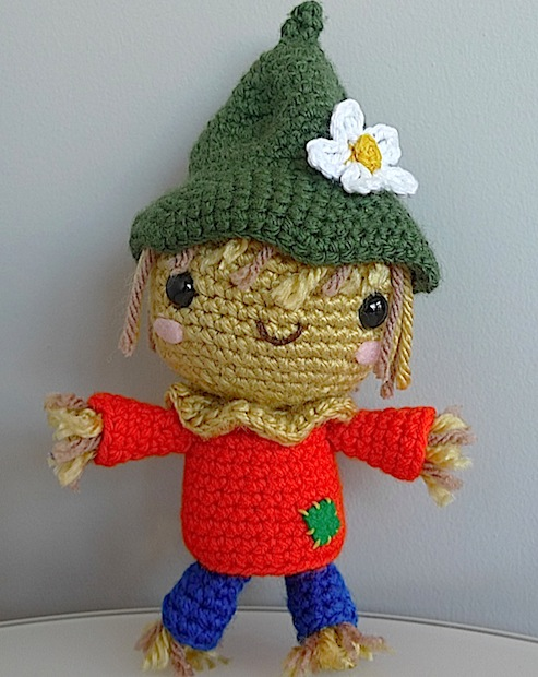 CRAFT_scarecrow_finished1