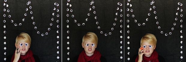 handsoccupied_eyeball_garland_02