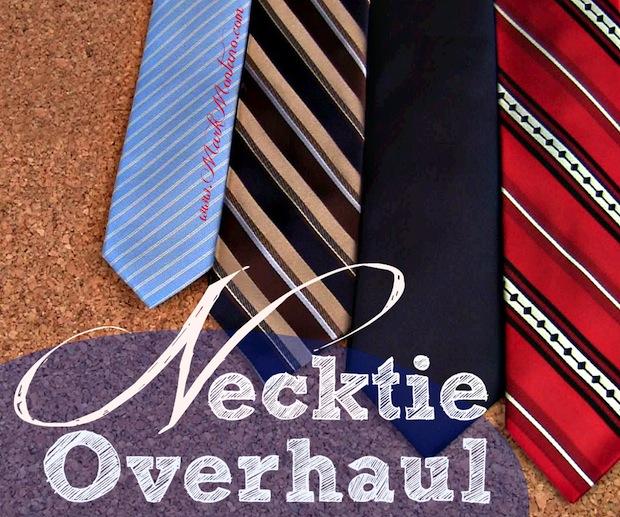 markmontano_necktie_overhaul