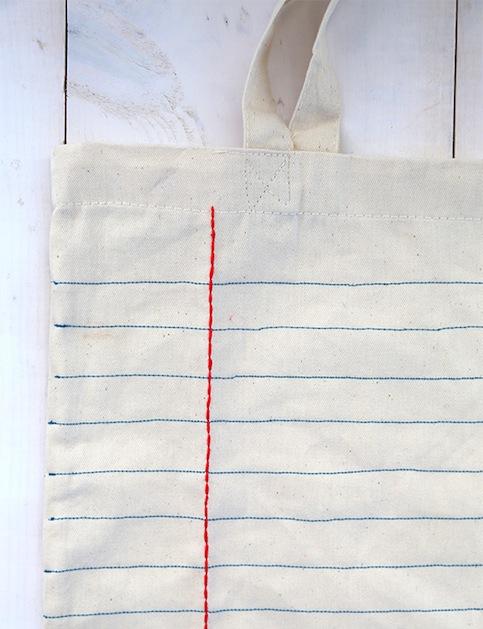 sayyestohoboken_embroidered_notebook_tote_bag_02