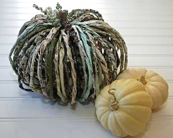 whipperberry_paper_pumpkin_01