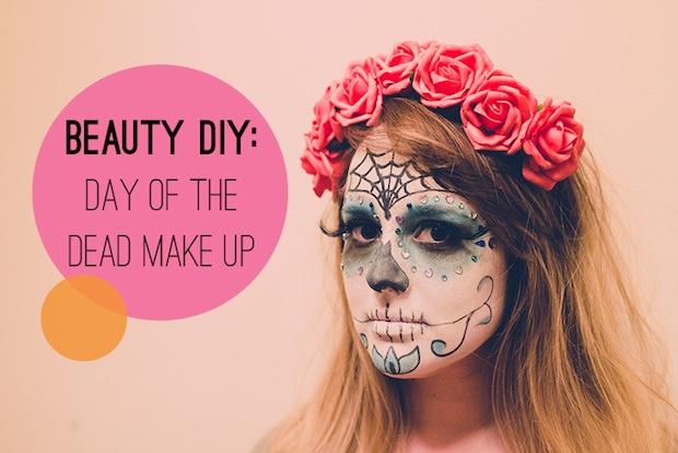 bespoke-bride_sugar_skull_bride_makeup