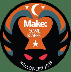 make_halloweenbadgeV2 (1)