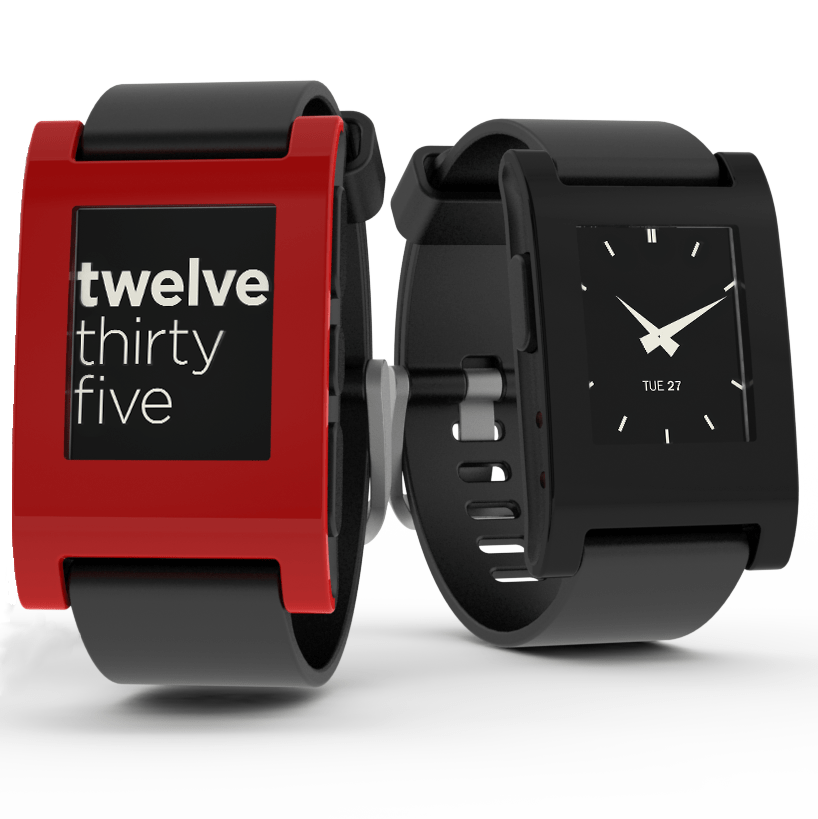 Pebble_watch_trio_group_04_square_crop