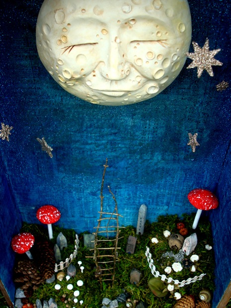 03_Big_Bright_Moon_Shrine_flickr_roundup