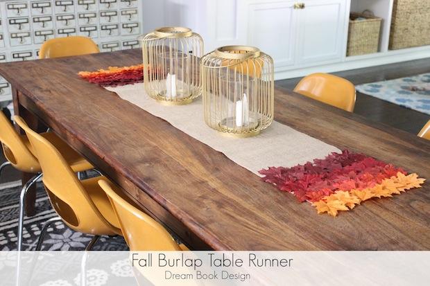 dreambookdesign_fall_burlap_table_runner_01