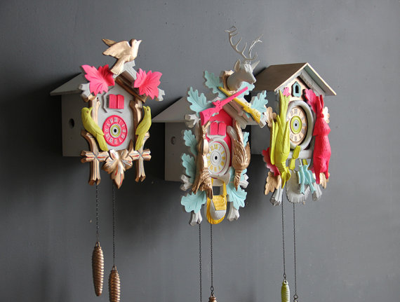 neon-cuckoo-clocks-1