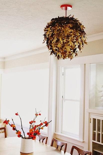 poppyhaus_fallen_leaves_lantern_01