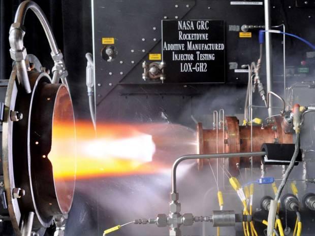 SIP06-laser-sintered-rocket-nozzle-3074_1