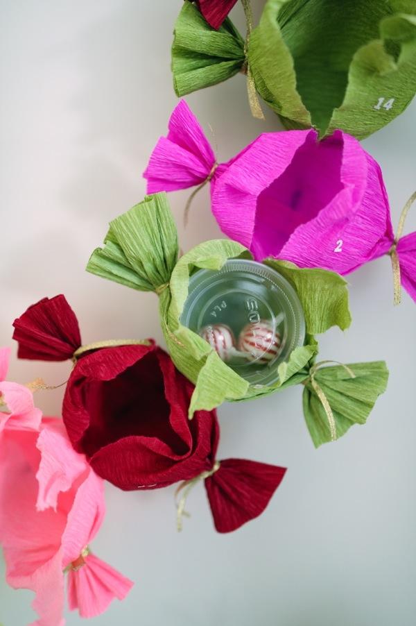 advent-wreath-candies1