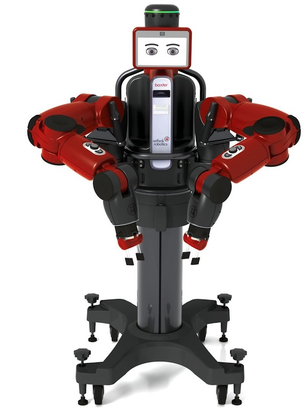 Baxter_Robot_from_RethinkRobotics