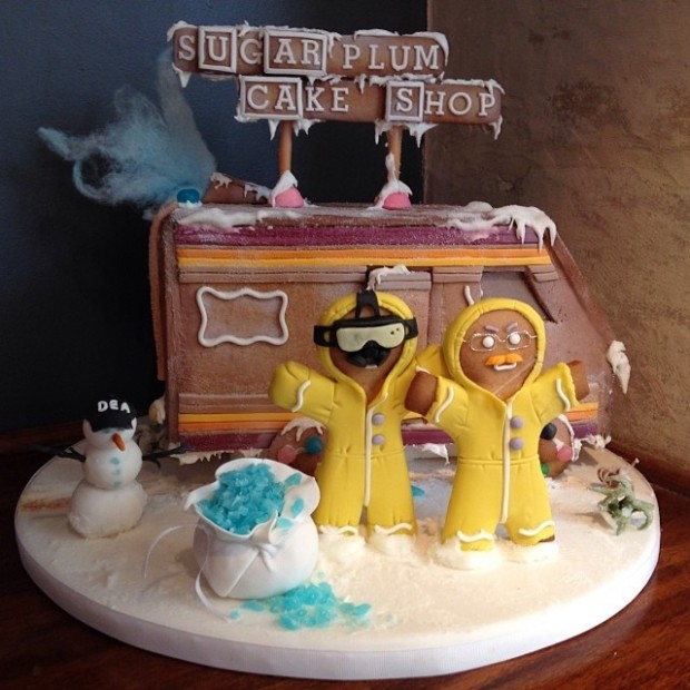 breaking-bad-gingerbread-1