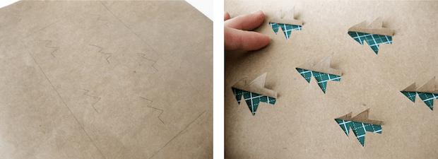 cafecraftea_cutout_tissue_gift_wrap_02
