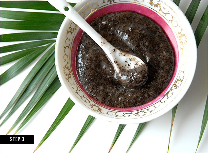 DIY beauty-body scrub-2