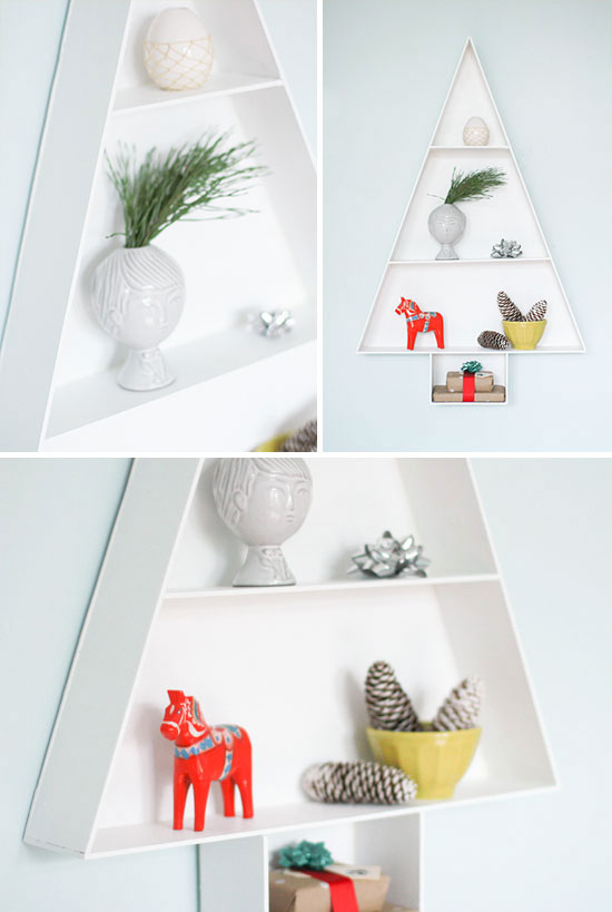 papernstitchblog_tree_shelf_02