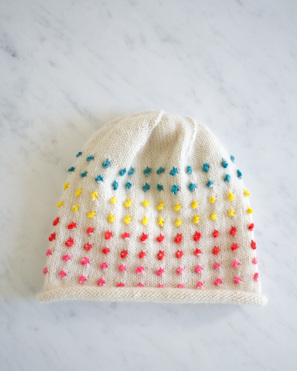 purlbee_Button_Candy_Hat
