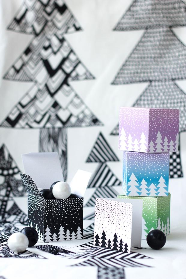 studiodiy_printable_gift_boxes_01