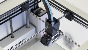 Ultimaker2Gantry