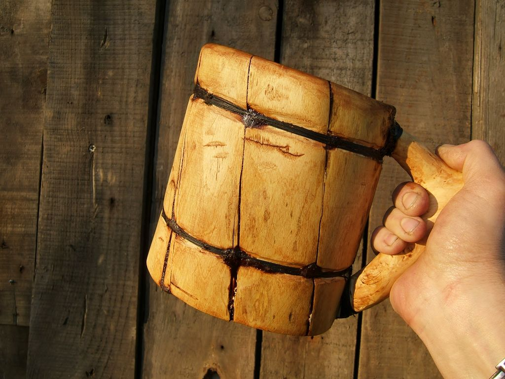 viking-beer-mug-1
