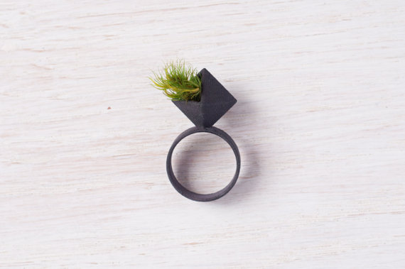 3d-printed-wearable-planters-3