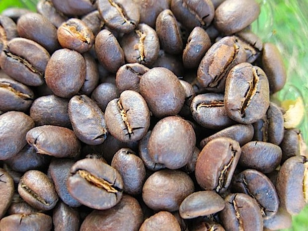 craft_roasting_coffee