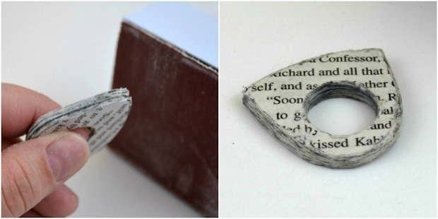 craftsunleashed_book_page_ring_02