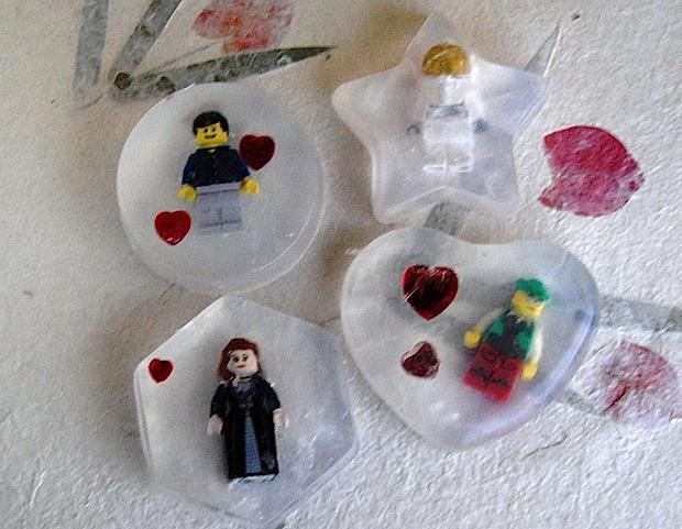 crafttestdummies_LEGO_minifig_soaps_01