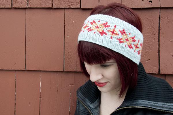 crafttutsplus_knit_colorwork_headband_01